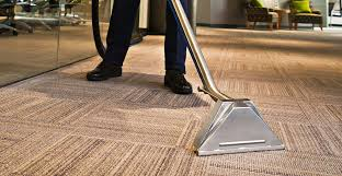 Area Rug Cleaning Boston Carpet Cleaning Boston Service 617 315 6420 Boston Pro