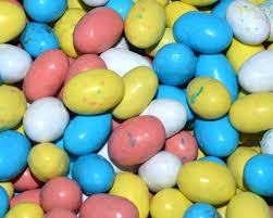 bulk easter eggs your wholesale easter bulk candy headquarters candy favorites