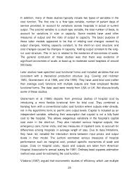 PHD THESIS   ENTIRE DOCUMENT
