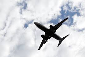 cheap trips over thanksgiving thanksgiving christmas cheap flights 2015 how to get last minute