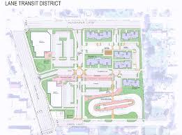 Station Square Floor Plans by New Ltd Station U0026 Santa Clara Square Development Santa Clara