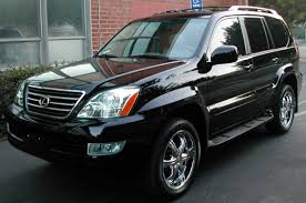 lexus gl450 price best deals on used cars car champs