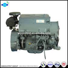 deutz bf4l913 deutz bf4l913 suppliers and manufacturers at