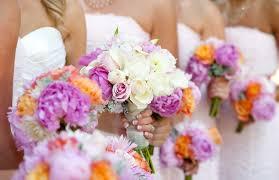 Wedding Flowers Gallery Portland Wedding Flowers
