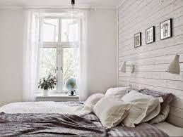 couleur romantique pour chambre superbe couleur romantique pour chambre 15 le lambris mural