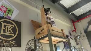tips belt driven ceiling fan hansen belts old fashioned