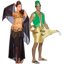 costumes for couples couples costumes festival collections