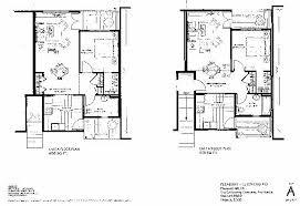 cohousing floor plans pleasant hill cohousing
