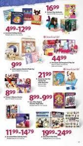 the best black friday toy deals 225 best black friday ad leaks images on pinterest black friday