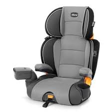 car seat singapore chicco car seats from buy buy baby
