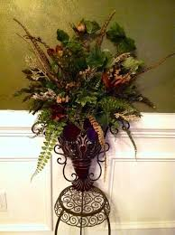 Faux Floral Centerpieces by 1009 Best Forever Blooms Images On Pinterest Floral Designs