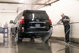 lexus showroom lexus of bellevue service and maintenance for and pre owned
