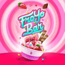 girlsgogames cuisine froyo bar a free on girlsgogames com