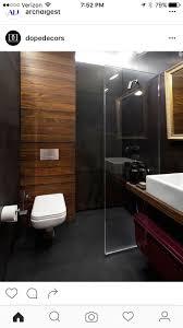 2072 best cdb images on pinterest bathroom ideas room and