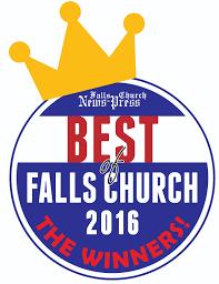 best of falls church 2016 the winners falls church news press