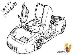 bugatti coloring pages remarkable brmcdigitaldownloads com