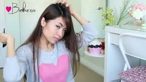 vidal sassoon haircut techniques for women video dailymotion