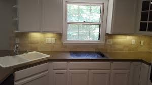 Kansas City Kitchen Cabinets Northland Kansas City Contractor Interior Repaints Interior