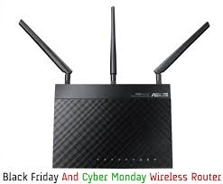 best black friday deals 2014 5 best black friday and cyber monday wireless router deals 2014