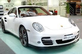 2005 porsche 911 turbo s specs porsche 997 9971 turbo vs 9972 turbo rennlist
