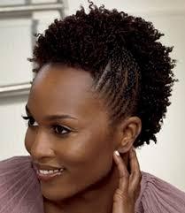 natural hair cuts dallas tx natural hair parade and festival in dallas texas wow bianca s