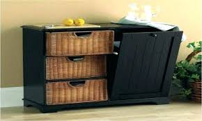 trash cans for kitchen cabinets trash cans for kitchen cabinets s trash cans kitchen cabinet