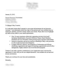 How To Highlight Skills In by Elegant How To Start A Good Cover Letter 56 For Examples Of Cover