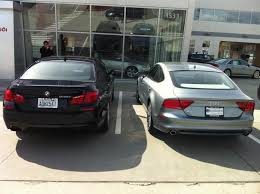 audi a7 vs a6 audi a7 vs bmw 5 series vs mb e class design discussion