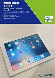 interesting best budget laptop macbook cheap deals in singapore 8