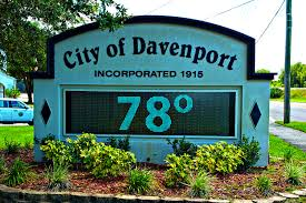 Davenport Fl Zip Code Map by Davenport Homes For Sale Florida Resident Team Realty Llc