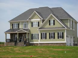 Brick Ranch House Plans by Interior Amazing Ranch House Front Porch Design Ideas Using Brick