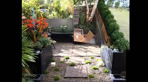 amazing small patio garden design ideas youtube