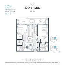 kristy masaro langley real estate idx listings