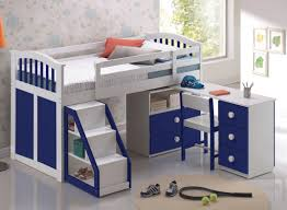 Diy Ideas For Bedroom by Cool Diy Bed For Kids Ideas Youtube With Kids Bedroom Furniture