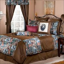 Mossy Oak Camo Bed Sets Bedroom Wonderful Eva Shockey Bed Set Camo Bedding Sets Deer