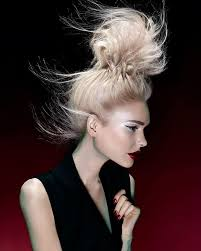 fashion forward hair up do 52 best fashion forward beauty images on pinterest fashion stylist