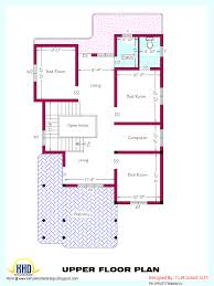 blueprints for small houses 1200 sq ft house plans indian style evolveyourimage