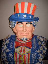 uncle sam mask halloween costume 8942 halloween james mont u2026 flickr