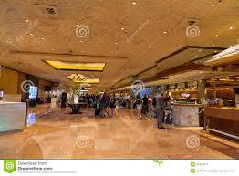 mirage hotel front desk in las vegas nv on june 26 2016