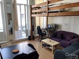 location maison nord particulier 3 chambres appartement 2 pièces à louer lille 59000 ref 47879 century 21