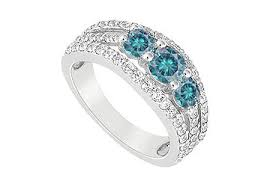 cleopatra wedding ring wow new wedding rings