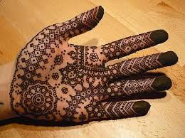 949 best marocco henna images on pinterest draw and henna patterns