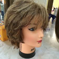 90 degree haircut i u0027m a pro now pinterest haircuts hair