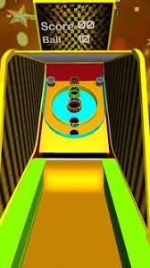 skee apk 3d skee apk free arcade for android apkpure