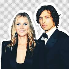 chris martin and gwyneth paltrow wedding gwyneth paltrow reportedly engaged to brad falchuk