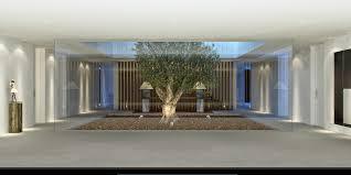 costa del sol modern villa in gated community agent4stars com