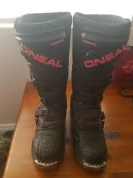 womens dirt bike boots australia dirt bike helmet o neal wf542 brand conditions