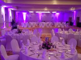 uplighting rentals best 25 uplighting rental ideas on event lighting