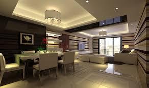 interiors for home home design ideas new homes interior design ideas new homes