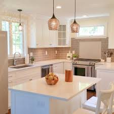 connecticut kitchen design blanco diamond featured in beautiful connecticut kitchen remodel by